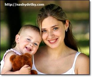счастье ребенка