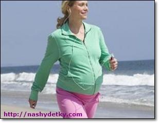 варикоз при беременности