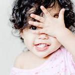 прикольные фотки деток