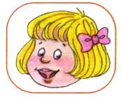 упражнения для развития речи для детей 2-3 лет