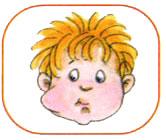 развитие ораторских способностей у малышей