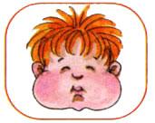 развитие ораторских способностей у детей 5-6 лет