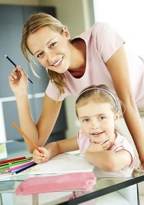 советы родителям первоклассников