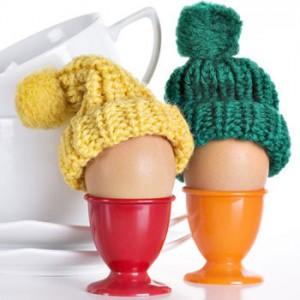 здоровый завтрак для ребенка