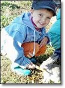 детский фотоконкурс