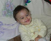 фото улыбки детей