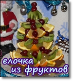 elka-iz-fruktov