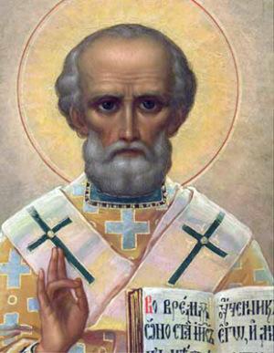Ikona-Svyatogo-Nikolaya