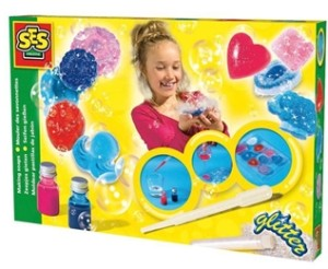 набор для создания мыла