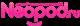 neopod_logo
