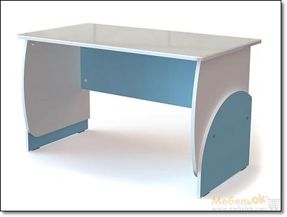 стол для ребенка